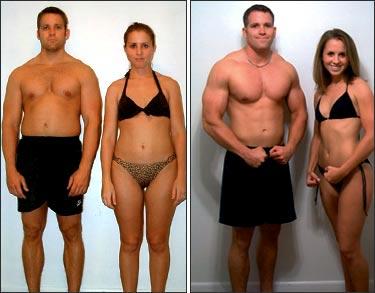 Clembuterol – Musculação e Superação